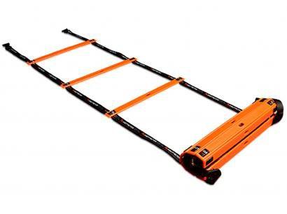 Escada de Agilidade 6m Prottector Agility Ladder