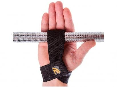 Strap Tala Prottector Stronger