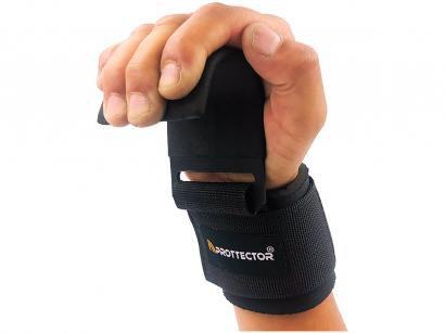 Strap Gancho Prottector Stronger
