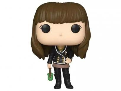 Funko Pop! Movies O Diabo Veste Prada Andy Sachs