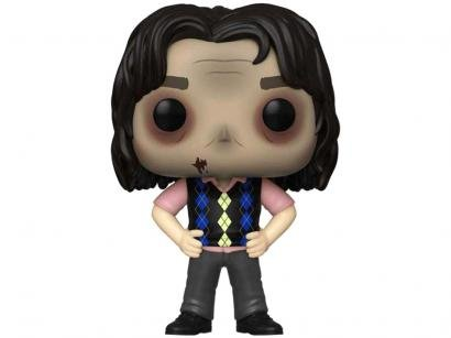 Funko Pop! Movies Zombieland Bill Murray 49199