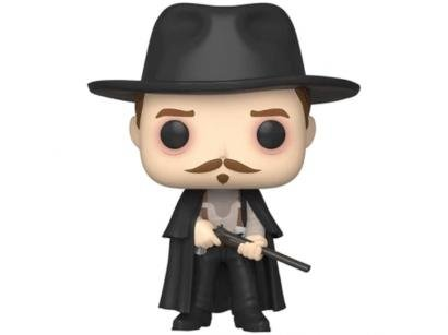 Funko Pop! Movies Tombstone Doc Holliday 45373
