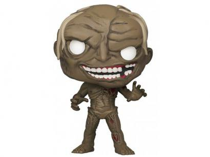 Funko Pop! Movies Scary Stories Jangly Man 45200
