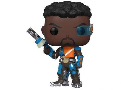 Funko Pop! Overmatch Baptiste 44519