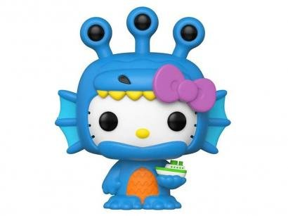 Funko Pop! Hello Kitty Sea Kaiju HK 49833