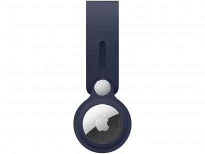 Laço para Apple AirTag - Marinho-escuro