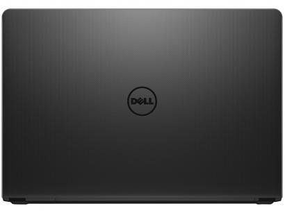 "Notebook Dell Inspiron i15-3567-A30 Intel Core i5 - 4GB 1TB LED 15,6"" +..."