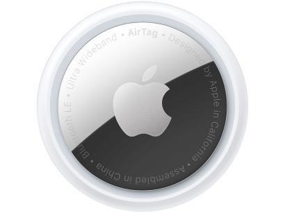 Apple AirTag (pacote com 1)