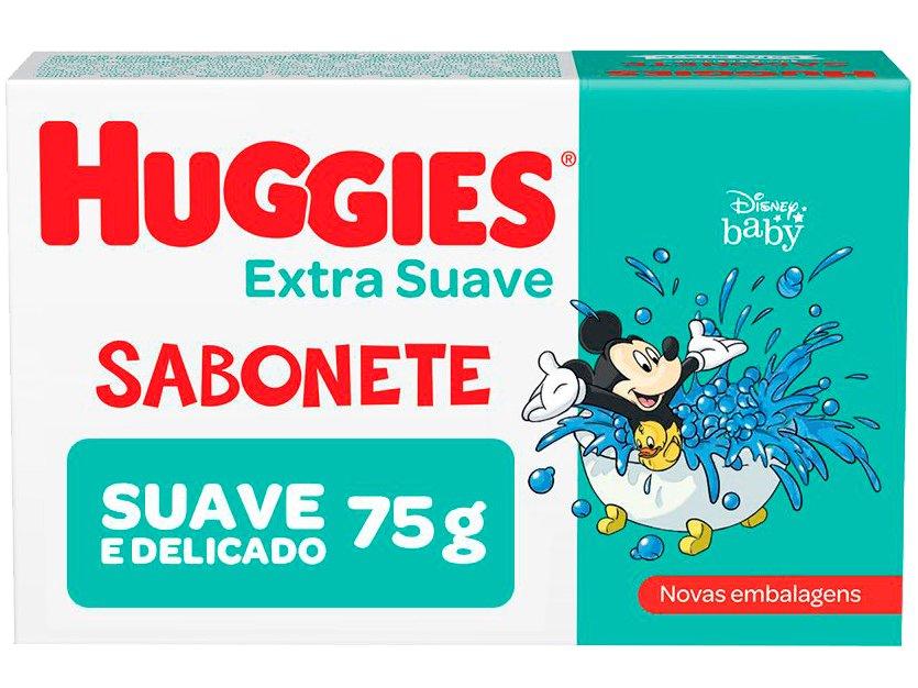 0d9a27ac2 Shopping Smiles - Higiene e Cuidados com o Beb?