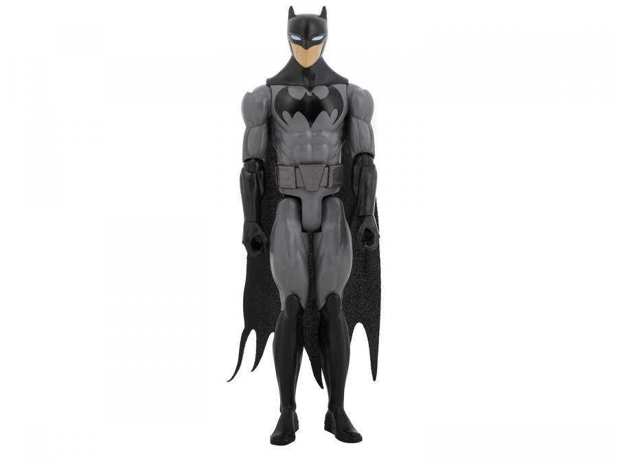 7fb5102a848 Boneco Batman Liga da Justiça Only 30