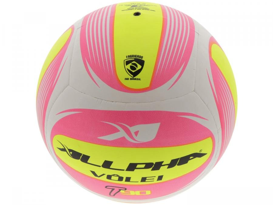 c0254dd75a Bola de Futebol Nerf Sports Bash Ball - Hasbro - Km de Vantagens