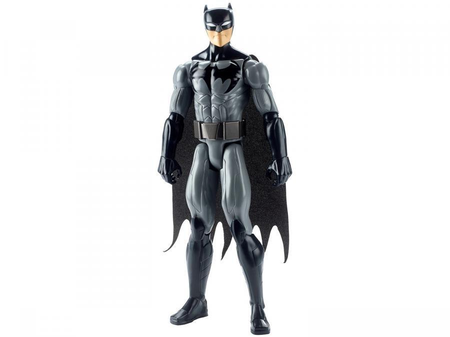 2d263cc18b9 Brinquedos Batman Boneco DC Comics Batman 30