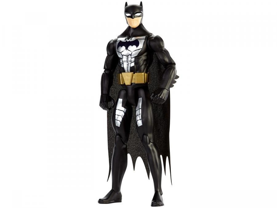 82de7c2e07a Shopping Smiles - Brinquedos Batman