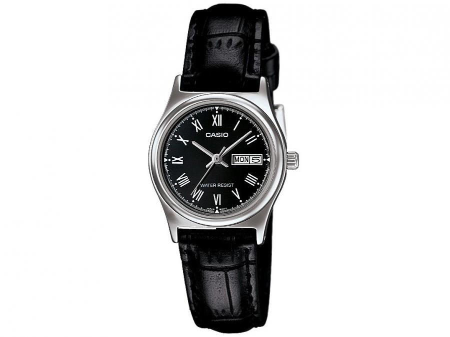 44766f83c5f Relógio Feminino Esportivo Digital - Casio - LA-20WH-4ADF - Km de ...