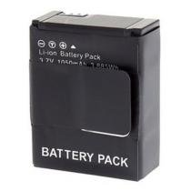 Bateria para câmera GoPro Hero 3 8279245
