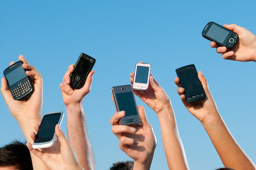 qual-celular-combina-mais-com-voce