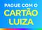 cartao-luiza-3p