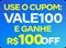 selo-cupom-3p-vale100